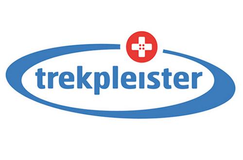 logo-trekpleister