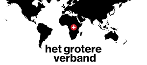 logo-website-grotere-verband