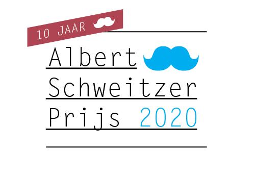 albert-schweitzer-prijs-500-px