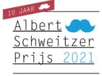 Albert Schweitzer Prijs