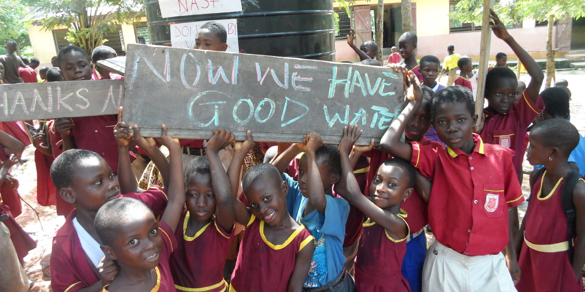 now-we-have-goodwater